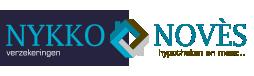 NOVES's Company logo